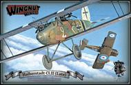 Wingnut Wings  1/32 Halberstadt CL.II (Late) WNW32062