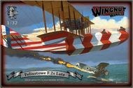 Wingnut Wings  1/32 Felixstowe F.2a Late WNW32066