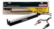 Woodland Scenic  N Tidy Track N Roto Wheel Cleaner Tool WOO4560