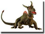 Dragon #XP003