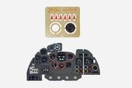 Dornier Do.335B-2/Do.335A (HKM) #YMA32015