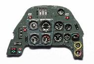 Messerschmitt Bf.109G-6 (EDU) #YMA4821