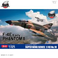 F-4E Phantom II Early #ZKMK29829