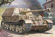 Elefant SdKfz 184 Tank (New Tool) #ZVE3659