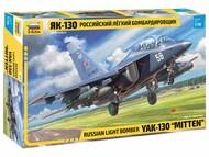 YAK-130* #ZVE4818