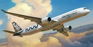 Airbus A350-1000 Airliner (New Tool) #ZVE7020