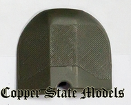 Copper State Models  1/28 Fokker D.VII Rounded Radiator CSMA28-159