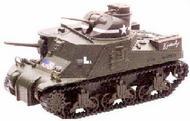 NewRay Diecast  1/32 M3 Lee Tank (Plastic Kit) NRY61555