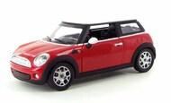 NewRay Diecast  1/24 Mini Cooper Car (Die Cast) NRY71023