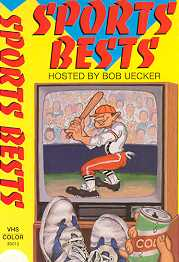 SPORTS BESTS #101189-01