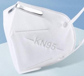 KN95 Mask 9560