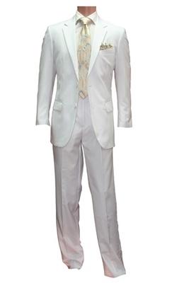 2pc 2button Basic Suit Package  #2pcsuitpkg