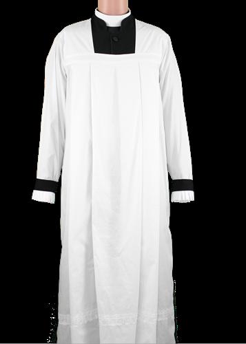 clergy cuff