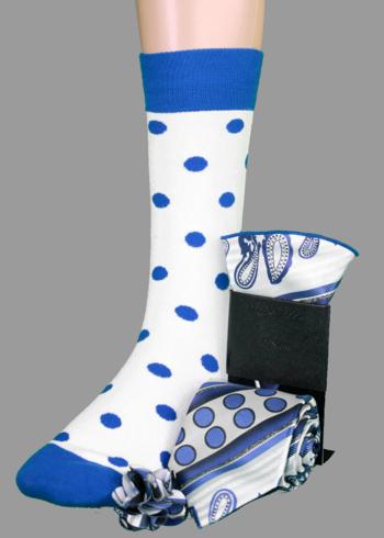 Sock Set ss-18071 #ss-18071