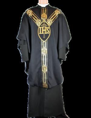 Clergy Chasuble clergychasuble