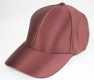 Baseball Cap- Bronze bbcbronze