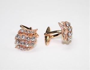 Earrings and Cufflinks CE003 CE003