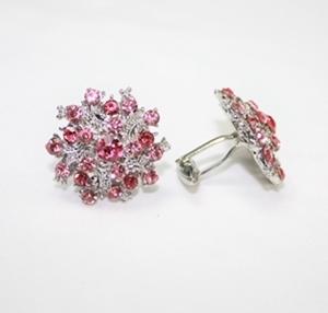 Earrings and Cufflinks CE006 CE006