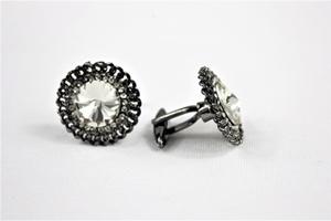 Earrings and Cufflinks CE011 CE011