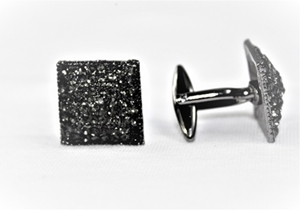 Earrings and Cufflinks CE017 CE017