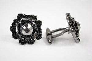 Earrings and Cufflinks CE019 CE019