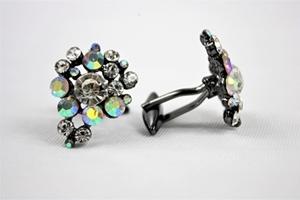 Earrings and Cufflinks CE021 CE021