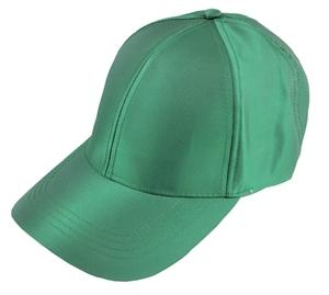 Baseball Cap- Emrald bbcemerald
