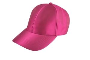 Baseball Cap- Fuschia bbcfuschia