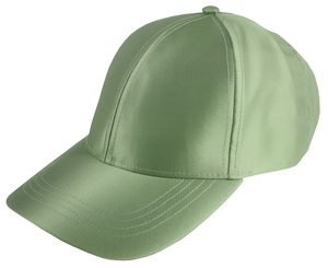 Baseball Cap- Green bbcgreen