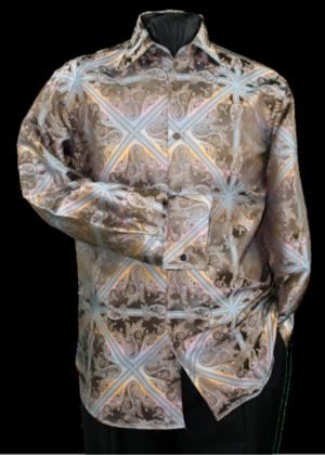 HD Shirt -001 HDSHIRT-001