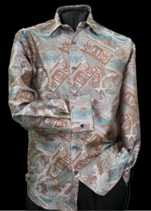 HD Shirt -002 HDSHIRT-002