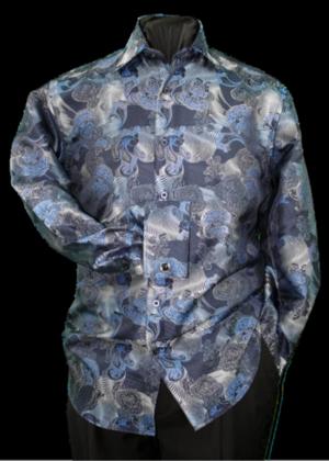 HD Shirt -003 HDSHIRT-003