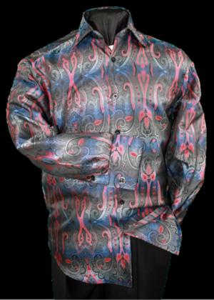 HD Shirt -004 HDSHIRT-004