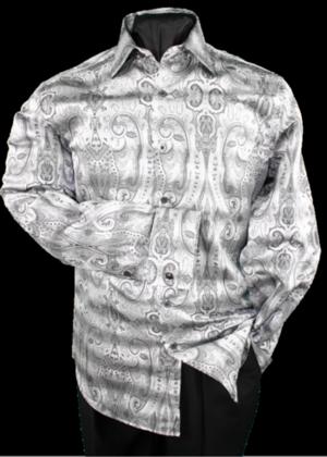 HD Shirt -005 HDSHIRT-005