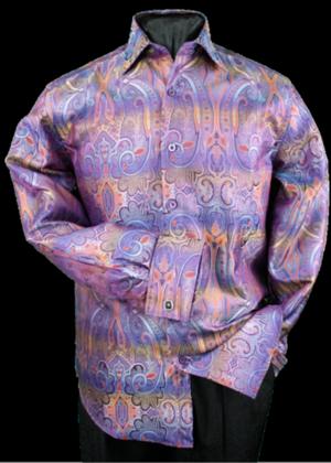 HD Shirt -006 HDSHIRT-006