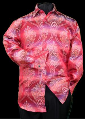 HD Shirt -007 HDSHIRT-007