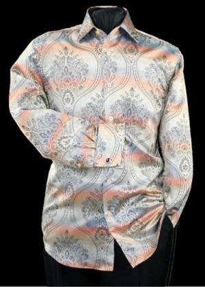 HD Shirt -008 HDSHIRT-008