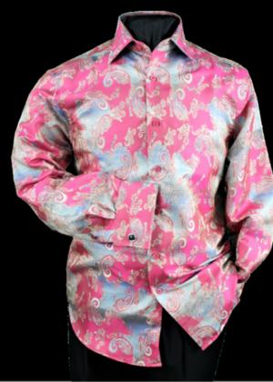 HD Shirt -010 HDSHIRT-010