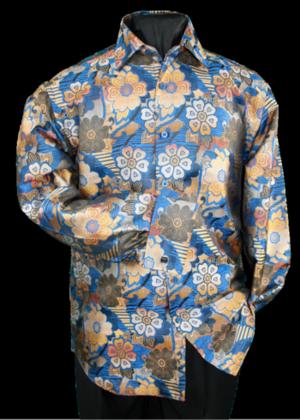 HD Shirt -013 HDSHIRT-013