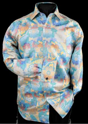 HD Shirt -014 HDSHIRT-014