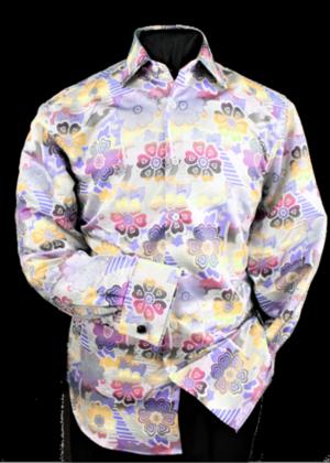 HD Shirt -015 HDSHIRT-015