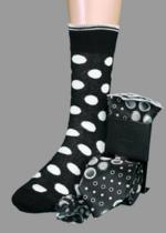 Sock Set ss-18063 ss-18063