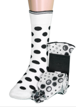 Sock Set ss-18064 ss-18064