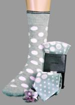 Sock Set ss-18065 ss-18065
