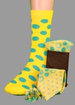 Sock Set ss-18066 ss-18066