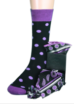 Sock Set ss-18067 ss-18067