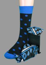 Sock Set ss-18068 ss-18068