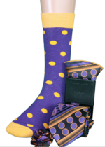 Sock Set ss-18070 ss-18070