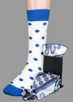 Sock Set ss-18071 ss-18071