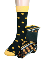 Sock Set ss-18072 ss-18072